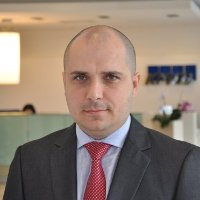 Gabriel Mihai Tanase