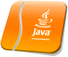 Intercept Java traffic with Javasnoop