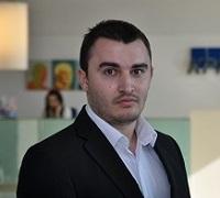 Ionut Popescu