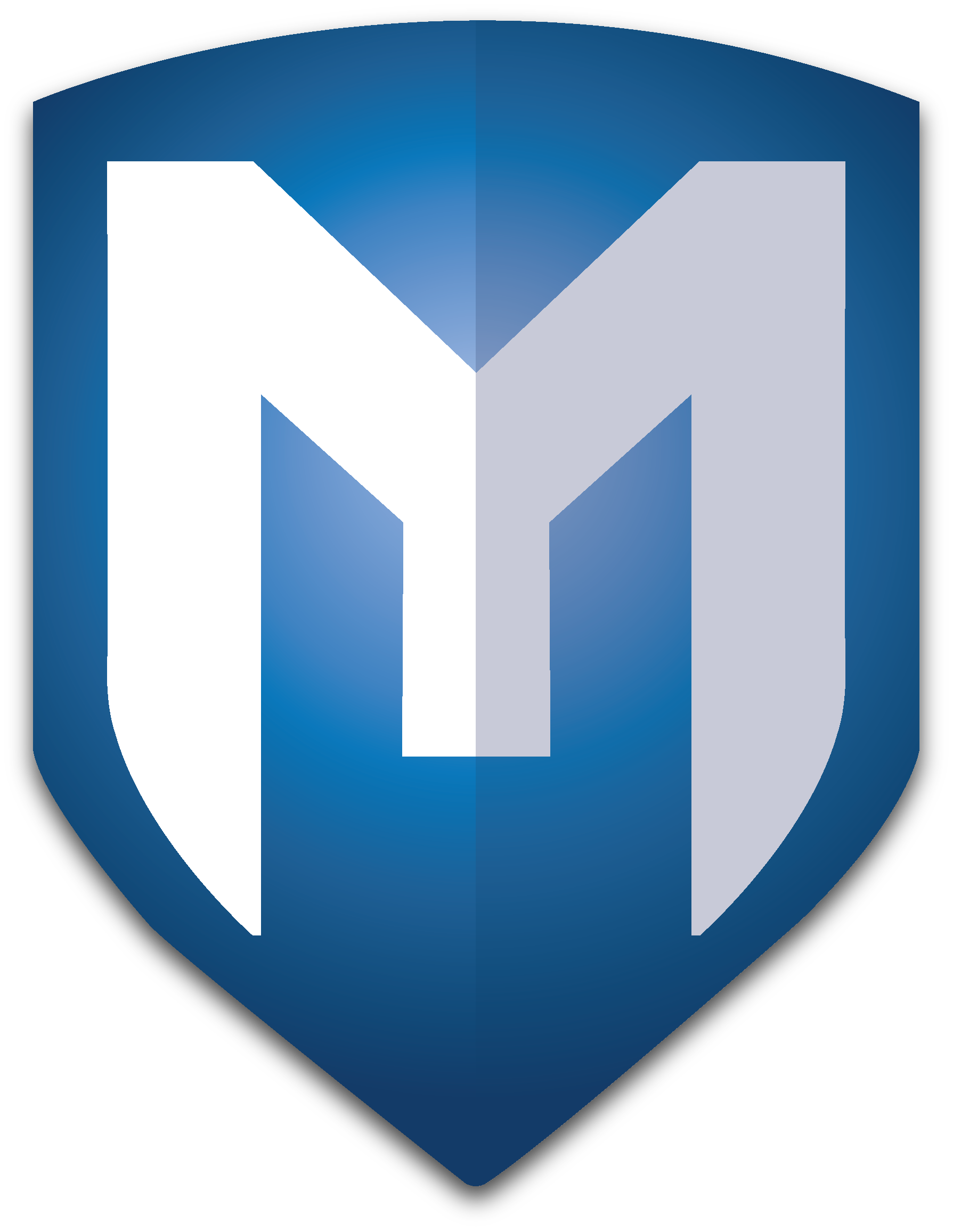 metasploit research Exploit development in the metasploit framework next, we are going to cover one of the most well-known and popular aspects of the metasploit framework, exploit development .