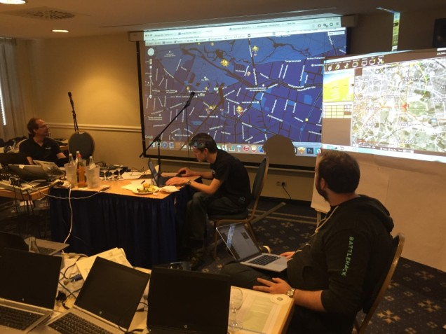 Hacknet-Mission-Control-1024x768