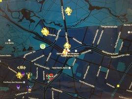 Map-God1