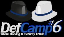 Defcamp 2015