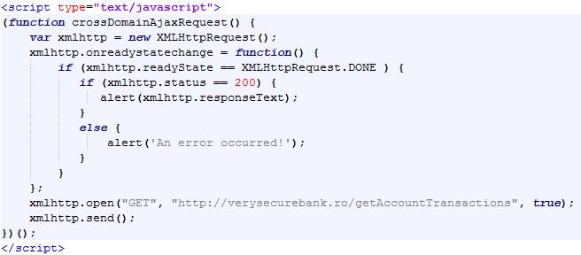 ajax-request-code