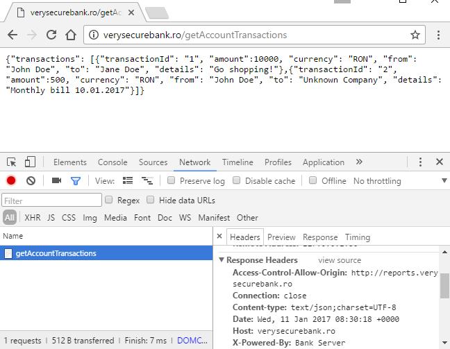 ajax-request-headers