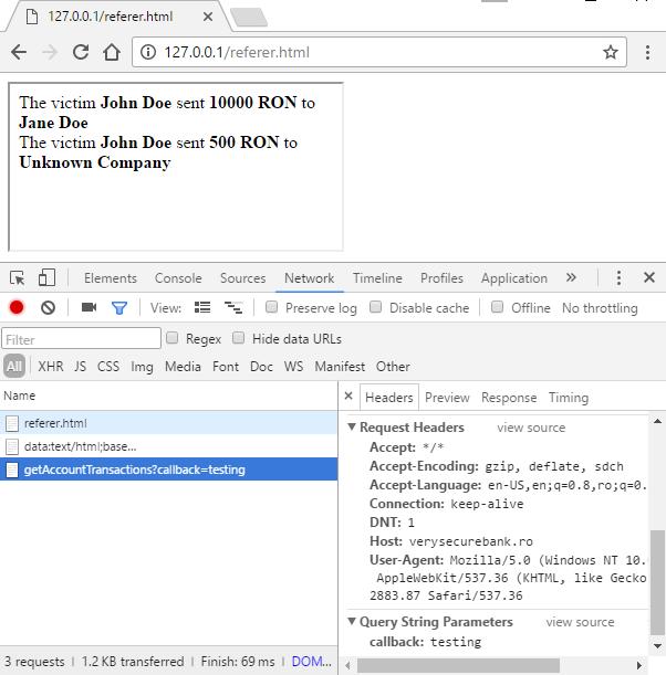 referer-browser
